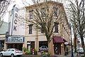 502 NE Third Street (McMinnville, Oregon).jpg