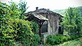 5349 Bojentsi, Bulgaria - panoramio (46).jpg