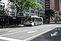 53rd St 8th Av td (2019-06-14) 04.jpg
