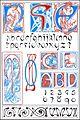 54 mucha documentsdecoratifs 1901.jpg