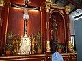 552Our Lady of Fatima Parish Church Mission Area 36.jpg