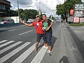 578Cainta Taytay, Rizal Roads Landmarks 30.jpg