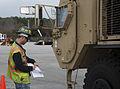 597th Transportation Brigade commander visits JB Charleston 140110-F-AV409-098.jpg