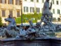 59 Piazza Navona.PNG