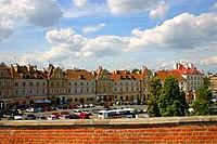 """Lublin Eye"""