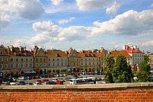 5 Lublin 27.jpg