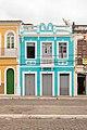5 Rua Vinte e Cinco de Junho Cachoeira Bahia 8279.jpg