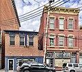 5th Street, Covington, KY (49661832316).jpg