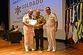 6º Prêmio Melhor Gestão do Projeto Soldado Cidadão no auditório da Poupex (23223771541).jpg