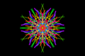 6-fold rotational and reflectional symmetry 130127 165054.png