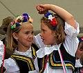 6.8.16 Sedlice Lace Festival 051 (28808399215).jpg