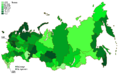 6. Яблоко 2007 по регионам.png