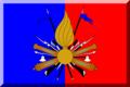 600px Blu e Rosso2 Esercito.png