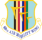 60th Air Mobility Wing.png