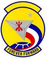 616 Aerial Port Sq emblem (1987).png