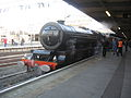 6201 at Euston.jpg