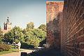 635474 Mury obronne Głównego Miasta (10).jpg