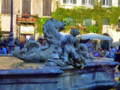 63 Piazza Navona.PNG
