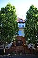 64625 Bensheim Frontansicht Rodensteinstraße 91.jpg