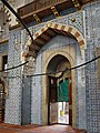 650-Istanbul Rüstem Pasha Mosque-0910-1809.jpg