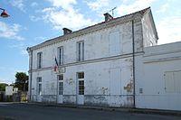 651 - Mairie - La Brousse.jpg