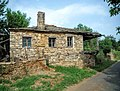 6571 Kamilski Dol, Bulgaria - panoramio (10).jpg