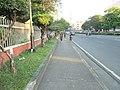 666, Ermita, Manila, Metro Manila, Philippines - panoramio (4).jpg