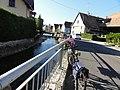68480 Fislis, France - panoramio.jpg