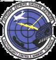 686th Radar Squadron - Emblem.png