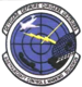 686th Radar Squadron - Emblem.png