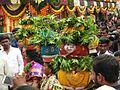 6 lal darwaza bonala pandaga Hyderabad.jpg