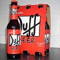 6pack Duff Beer.jpg