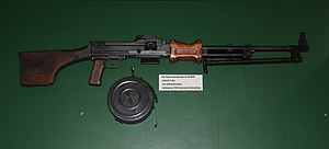 7,62 mm RPD light machine gun.JPG