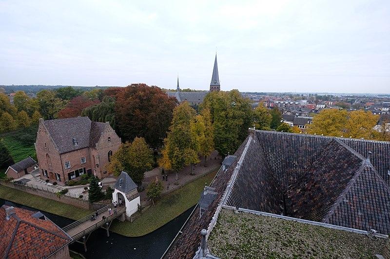 File:7041 's-Heerenberg, Netherlands - panoramio (147).jpg