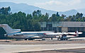 727 and Catalina, Santiago, 27th. Dec. 2010 - Flickr - PhillipC.jpg