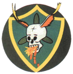 730 Bomb Squadron Patch.png