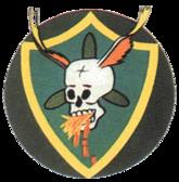 730th Bombardment Squadron