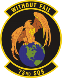 d2f60639aff 73rd Special Operations Squadron
