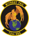 73rd Special Operations Squadron.png