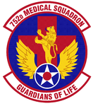 752 Medical Sq emblem.png