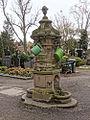 7570 Bonn Burgfriedhof.jpg
