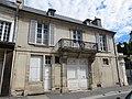 76 rue des Bouchers - Bayeux 1.JPG