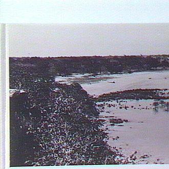 Mindil Beach - Mindil Beach, near Darwin