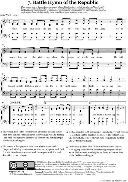 File:7 Battle Hymn of the Republic.png