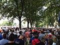 8-28 - Restoring Honor - Washington, DC (4941882539).jpg