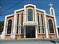 8146Sepung Bulaun, Porac, Pampanga 34.jpg