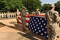 81st Training Wing Memorial Day Retreat Ceremony 160526-F-BD983-037.jpg