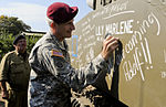 82nd Airborne Division commemorates 70th anniversary of Operation Market Garden in the Netherlands 140918-A-XU584-771.jpg