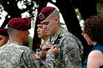 82nd Paratrooper Presented Silver Star DVIDS121124.jpg