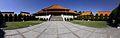 8335 Nan Tien Temple, Wollongong.jpg